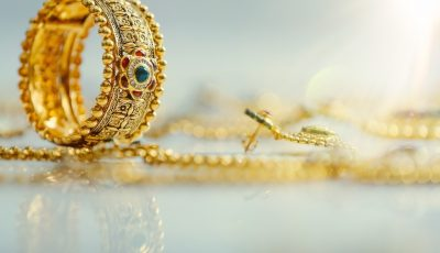 buy gold jewelry online, buy gold jewelry, online gold jewelry, gold jewelry findings,