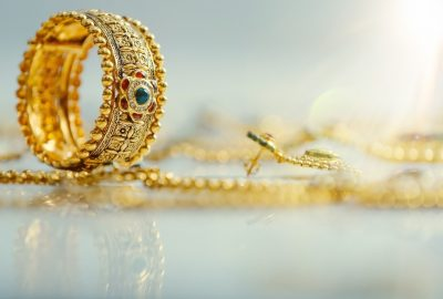 buy gold jewelry online, buy gold jewelry, online gold jewelry, gold jewelry findings,
