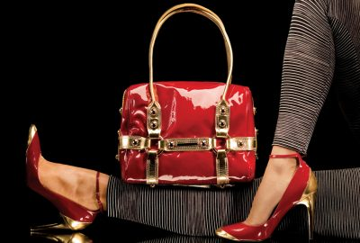High Fashion Designs, high fashion design, high fashion designer dresses,