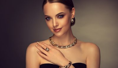 Online gold jewelry shopping, gold jewelry online shopping,
