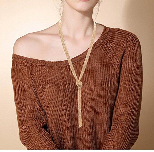 High fashion jewelry, trendy fashion jewelry,