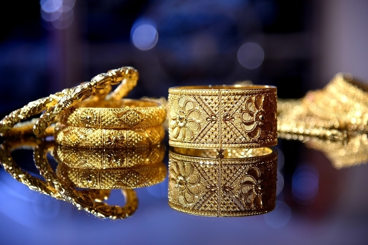 The Ultimate Guide to Online Gold Jewelry Shopping 1