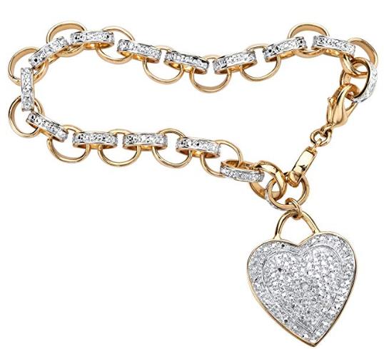 Ornamental Jewelry Powerful Revelation of Women Beauty Enhancement 2