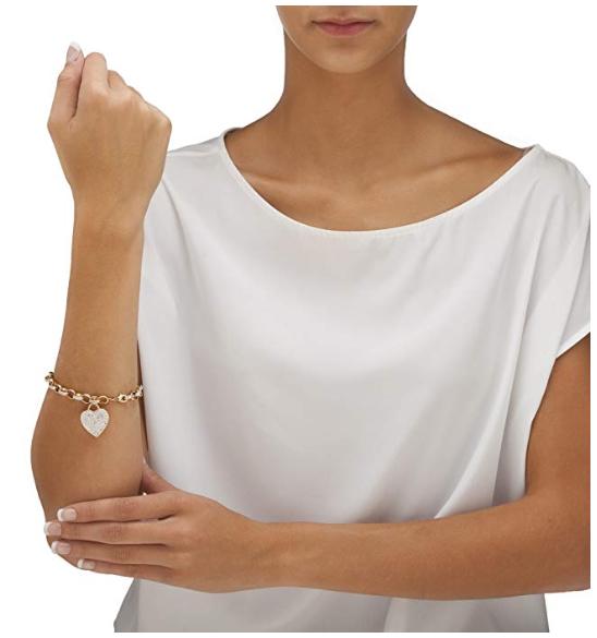 ornament jewelry, decorative jewelry