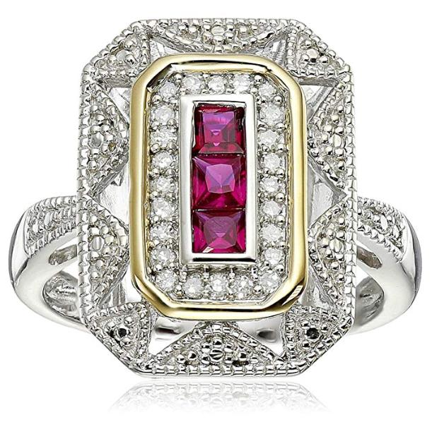 Ornamental Jewelry, ornaments jewelry,