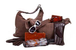 Women fashion accessories, women clothes accessories, women clothing accessories,