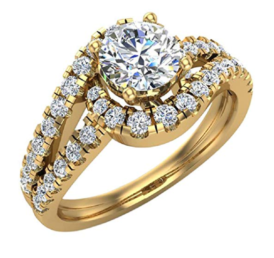 gold jewelry online shopping, gold shopping online, gold jewelry online