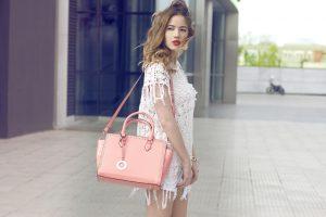 Purse and handbag, purses and handbags, purses and handbags on,