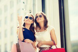 Fashionable eyewear for women, fashionable eyewear women, fashion eyewear for women,