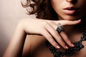 Affordable jewelry online, affordable jewelry, best affordable jewelry brands,