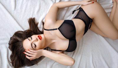 Sexy Hot Lingerie, very hot lingerie,