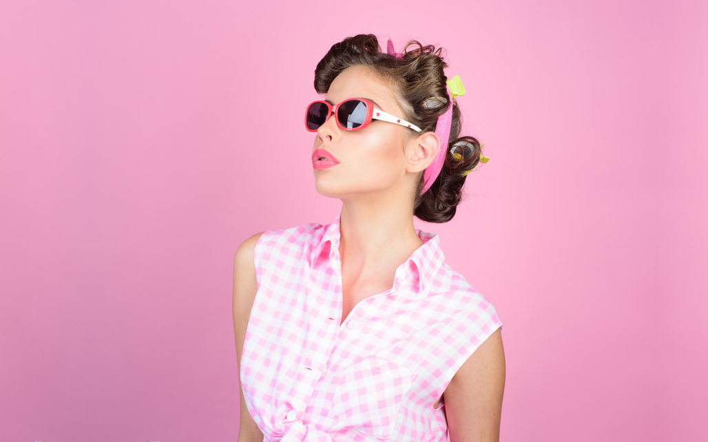Fashion trends for women, fashion trends 2019, latest fashion trends for women,