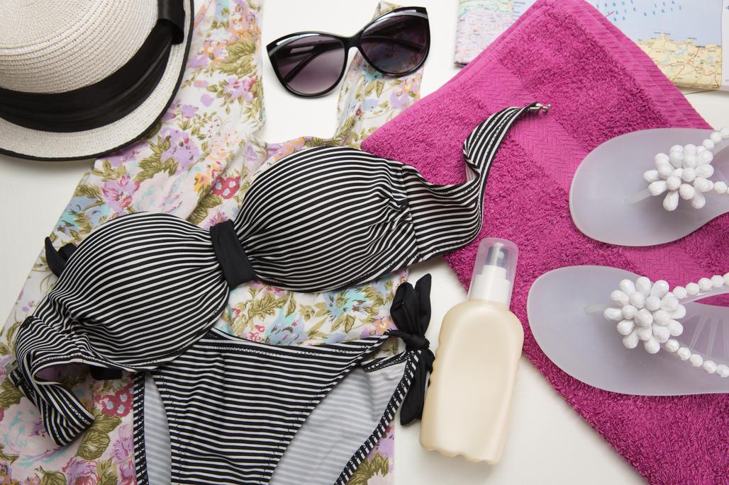 beachwear for women, best beachwear for women, beach wear for women,
