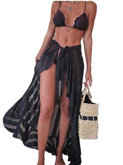 best beachwear for women, beach wear for women,