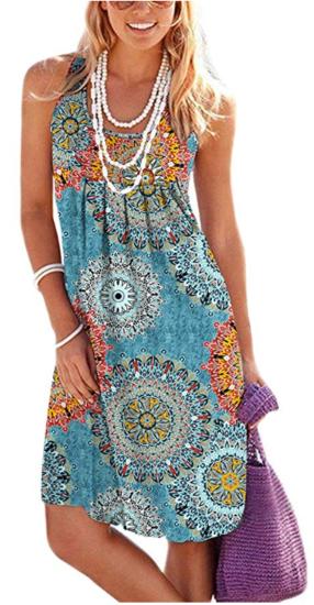 beachwear cover ups, beach vacation clothing,