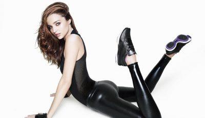Black Leather Pants, womens leather pants, ladies leather pants,