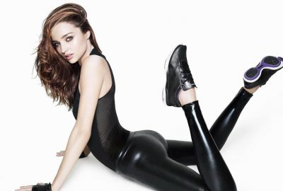 Black Leather Pants, womens leather pants, ladies leather pants,
