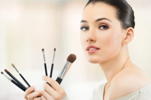 Beauty Tips for Women Beautiful Inside and Out Must-Read Secrets 3