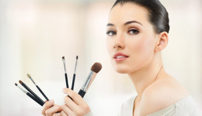 Beauty Tips for Women Beautiful Inside and Out Must-Read Secrets 2