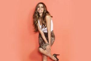 Leopard Print Pants Outfit
