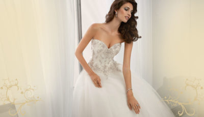petite dresses for wedding guest