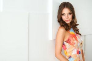 Sundresses Sexy for Women Beach Hottest Fashion Gossip